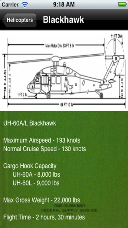 Air Assault School screenshot-3