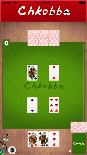 jeux chkobba tunisie gratuit