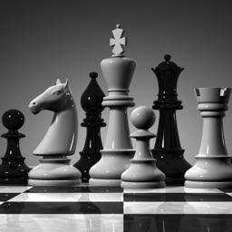 ChessMate Express