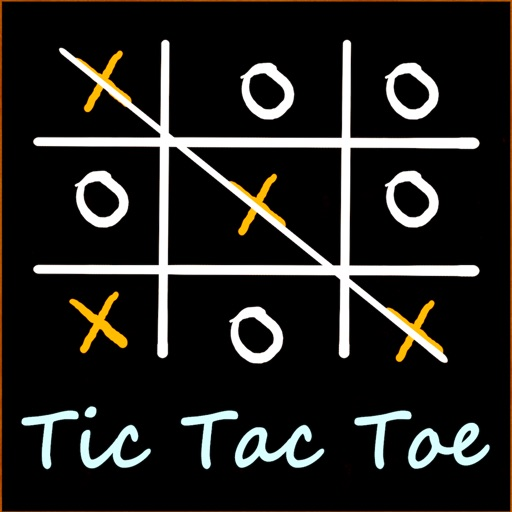 TIC TAC TOE 3D 2014 HD FREE