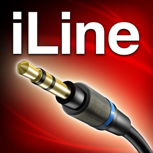 iLine Cable Kit
