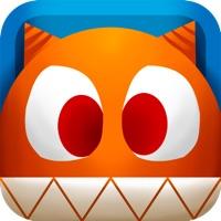 Codes for Good Monster Saga Fun Free Arcade Game for Kids Hack
