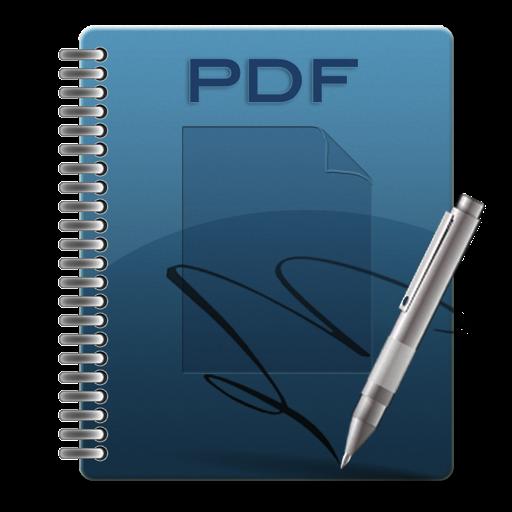 PDF Filler Pro