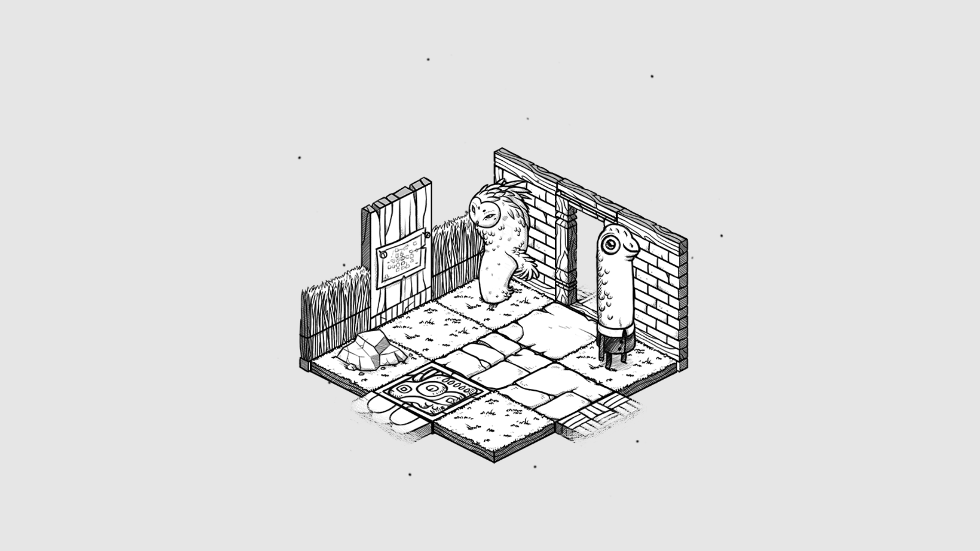 Oquonie screenshot 9