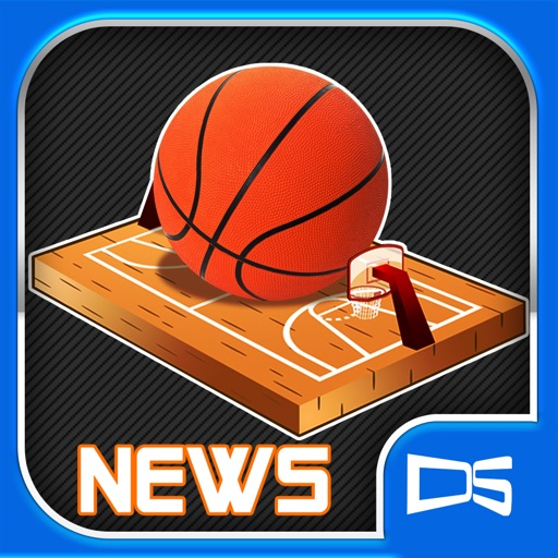 American Basketball News