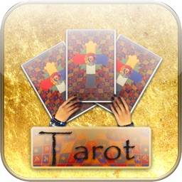 The Tarot Of Love - Love Tarot