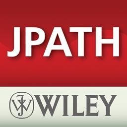 The Journal of Pathology