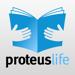 82.ProteusLife