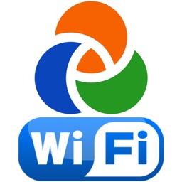 Skytel Wi-Fi