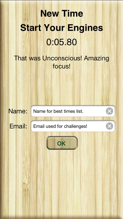 FocusUp Pro screenshot-4