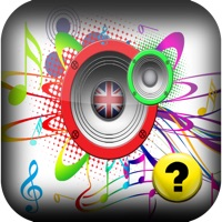 Codes for Pop Music Quiz - 2010+ Edition Hack