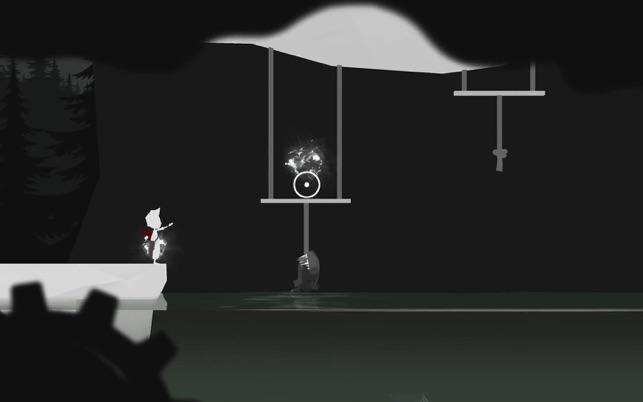 Albert and Otto Screenshot