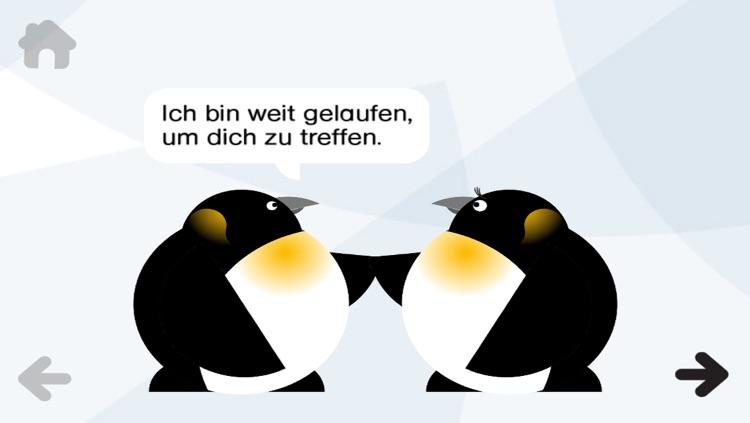Paul Pinguin