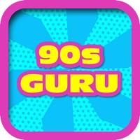 Codes for 90s Music Guru Hack