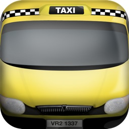 TaxiMonger - Book a Taxi