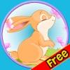 我的孩子和兔他们的收藏 - 免费游戏