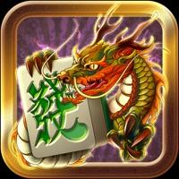 Codes for Battle Mahjong Hack