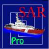 SearchPatterns Pro Sea