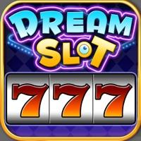 Codes for Slots Casino Dreams HD Hack