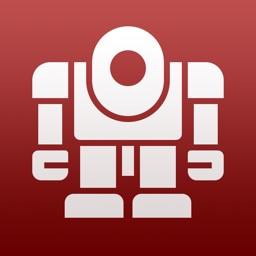 Cyclop iPad Edition