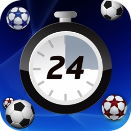 Soccer Quiz !
