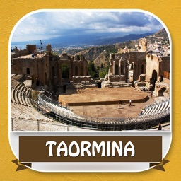 Taormina Tourism Guide