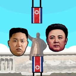 Flappy 2 Jin - Glorious Leaders !