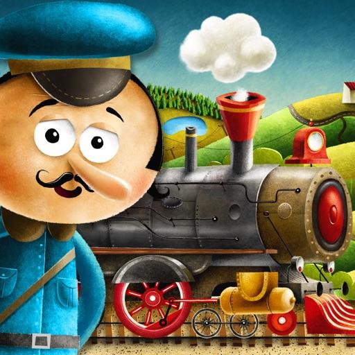 Locomotive Review