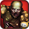 CKZ Origins - Glu Games Inc