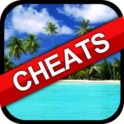 Cheats & Answers For What's the Pic?