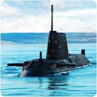Codes for Navy War Submarine 3D Hack