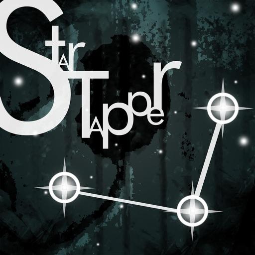 StarTapper Review