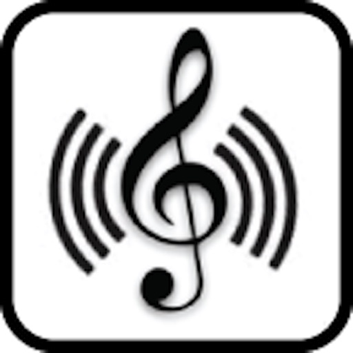 Sound Practicing - Music Practice Motivator