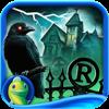 Mystery Case Files: Return to Ravenhearst - Big Fish Games, Inc