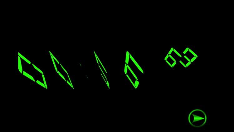 Quick LED Timer Lite