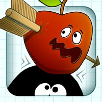 Codes for Stickman Apple Shooting Showdown - Free Bow and Arrow Fun Doodle Skill Game Hack