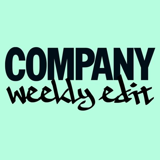 Company Weekly Edit UK
