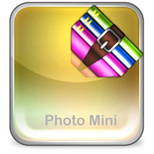 Photo Mini Pro