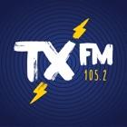 TXFM - The Real Alternative icon