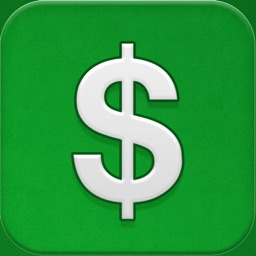 Track Your Cash