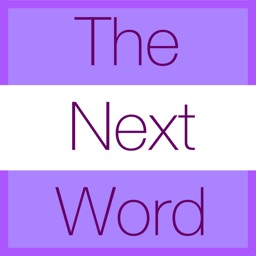 The Next Word