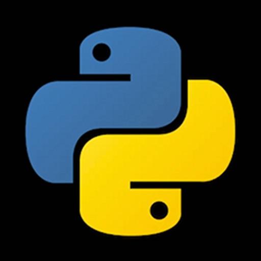 Python 3.3 для iOS