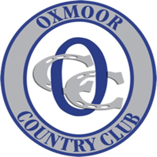 Weddings at Oxmoor Country Club