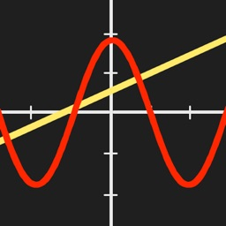 Graph-Calc