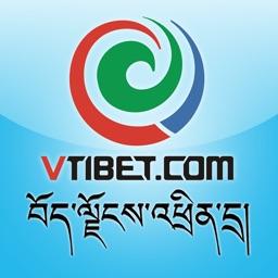 西藏之声网HD