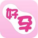 HSIN-YI FOUNDATION - Logo