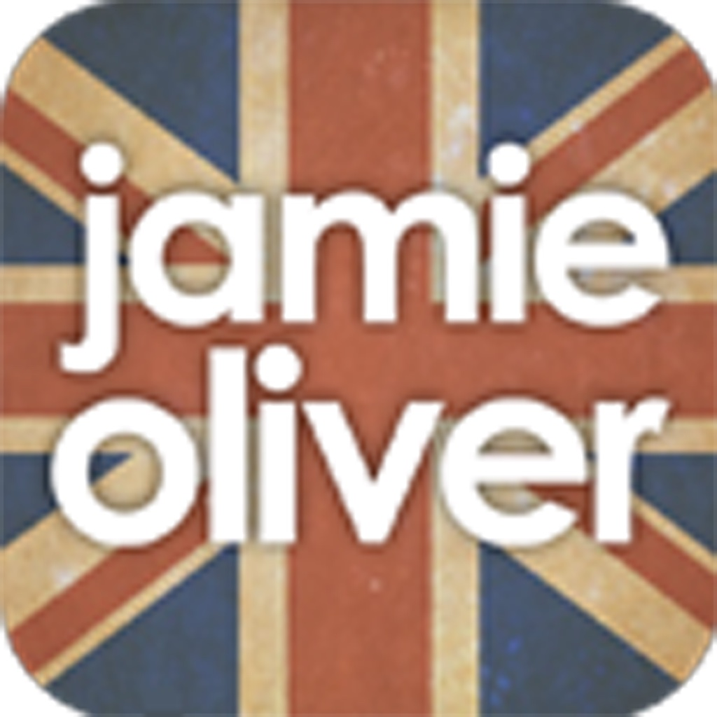 Jamie Oliver Food Guide Review