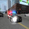 Duty Driver Police LITE