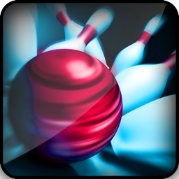 3D Awsome Bowl-ing Ball Juggle Challenge Game for Free