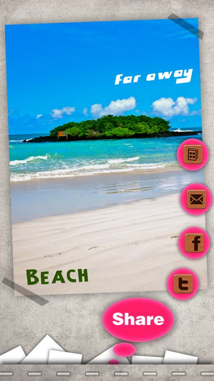 Texts on Photo HD Pro – text over picture & caption designs editor screenshot-4